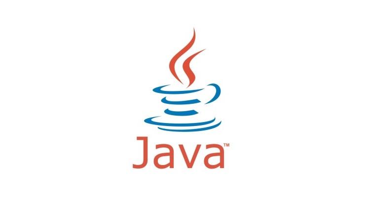java software engineering